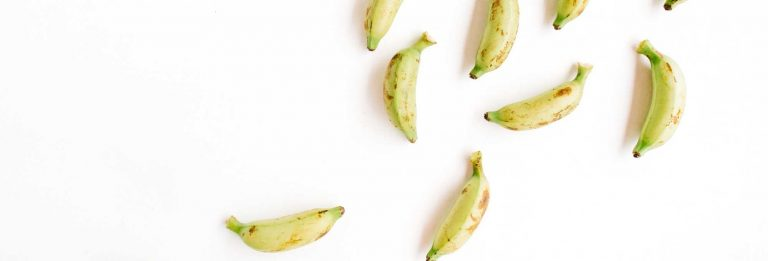 banana-maska-za-kosu-od-banane-za-sjaj-i-zdravlje-kose-prirodna-napravi-sama
