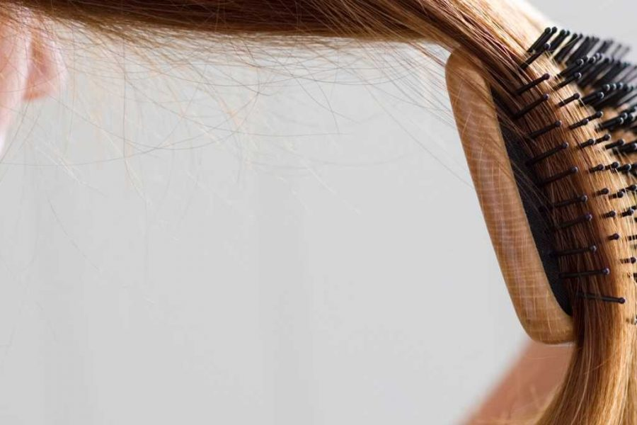cesljanje-kose-od-vrhova-za-zdravlje-kose