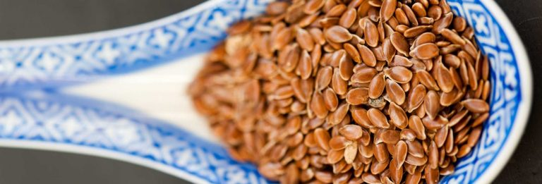 gelan prirodni gel za kosu od lana lanenih sjemenki zdravo
