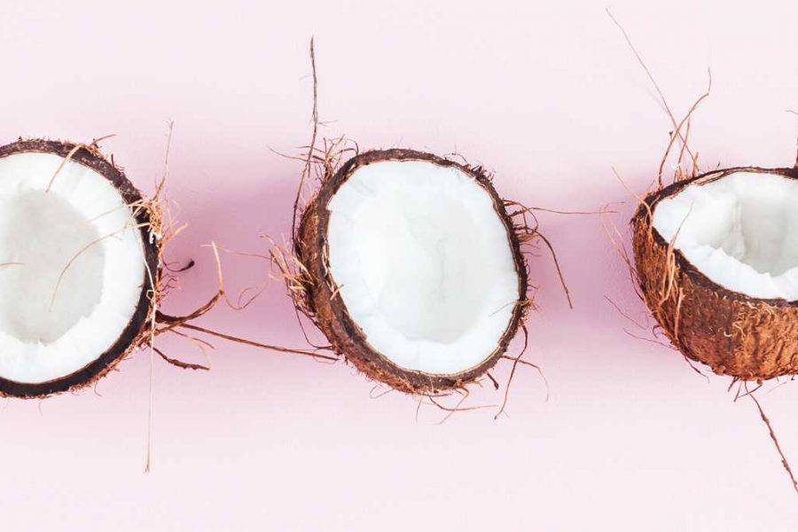 koko-ruza-prirodni-serum-za-kosu-protiv-elektrisanja-zdravo-od-kokosovog-mlijeka-ruzina-voda