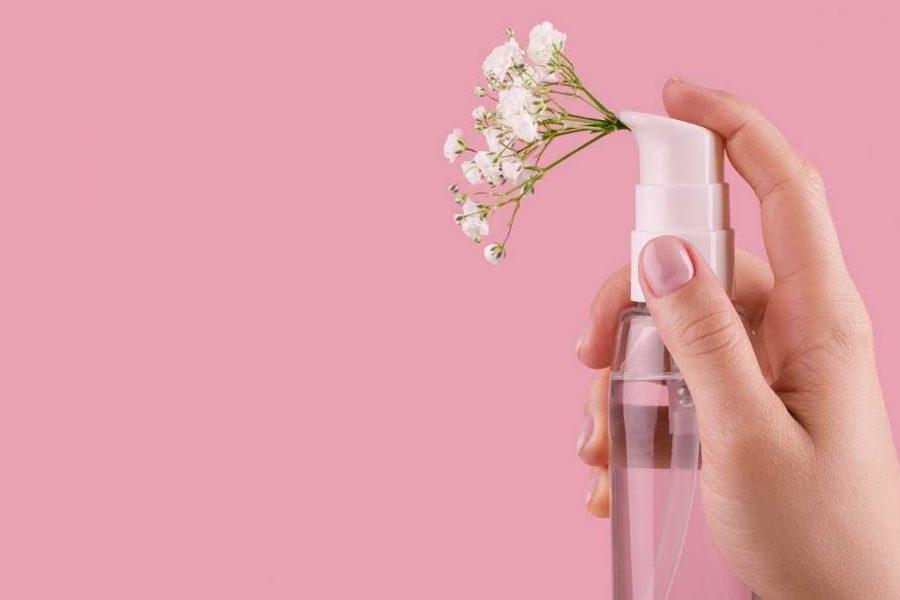 limunlak prirodni lak za kosu od limuna zdravo bez aluminija