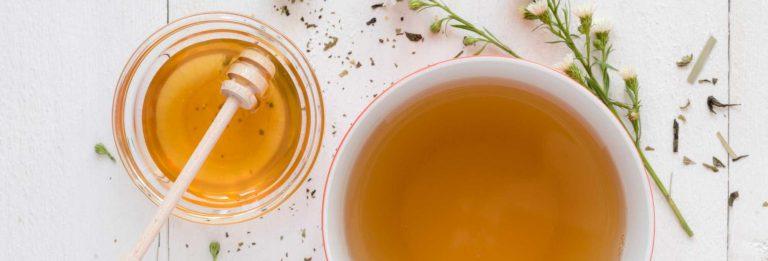 medisa sampon od meda prirodno prirodni regenerator
