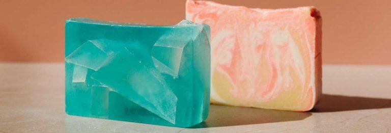 o sulfatima u proizvodima za kosu samponi