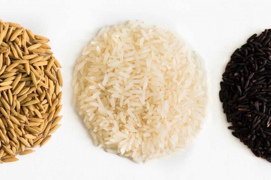 rizina-voda-za-kosu-ispiranje-rizinom-vodom-proteinski-tretman-za-kosu