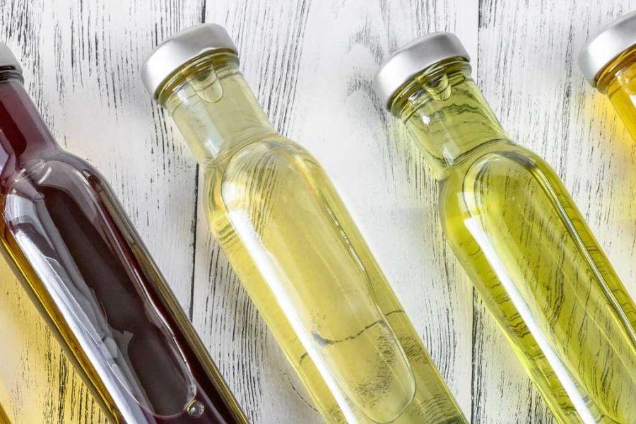 ulja za kosu kao serum ulja za dodavanje u farbe ulja maska za kosu njega hidratacija zdravlje maska