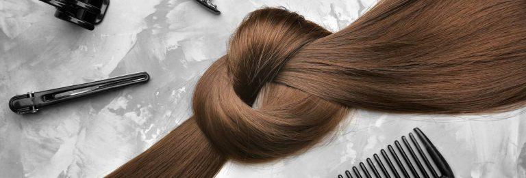 o poroznosti kose niska visoka srednja normalna kosa zdravlje ose porozna kosa kovrdzava kosa