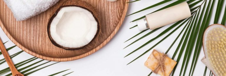 sampon ili maska za rast kose sampon za rast kose maska za rast kose djelovanje zdrava kosa duga kosa